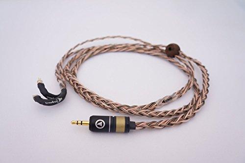whiplash-audio-twag-v3-twcu-v3-hybrid-westone-replacement-upgrade-cable-westone-4r-um3xrc-um2xrc-jh-