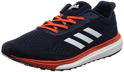 Adidas Response Lt M, Running men Marine