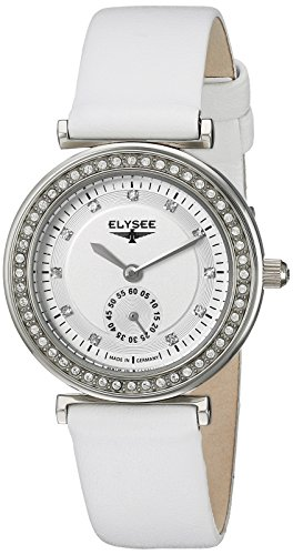 Elysee Ladies Watch Maia 44005