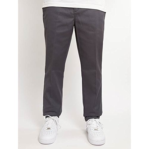 dickies-mens-slim-fit-work-pnt-slim-leg-trousers-mens-grey-grey