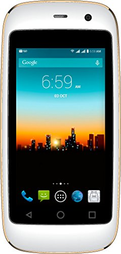 posh-mobile-micro-x-s240-handy-entriegelt-smartphone-sim-kartenschlitz-2mb-kamera-24-lcd-anzeige-tra