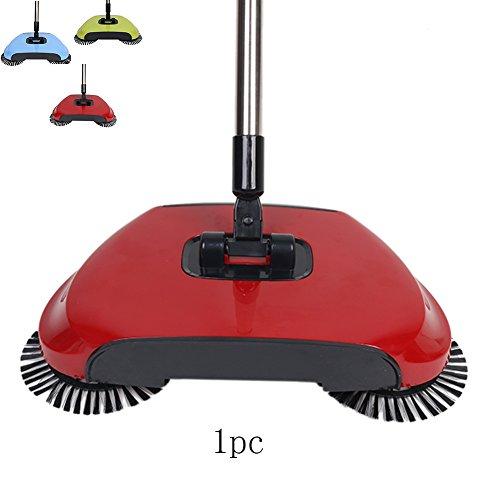 hand-push-sweeper-broom-rotating-hand-push-dual-pinsel-haushalt-reinigung-ohne-strom-dustpan-trash-b