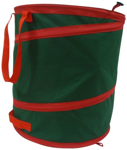 Greenkey Pop Up Garden Bag