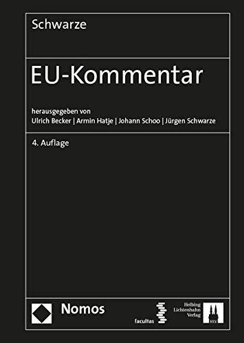 EU-Kommentar