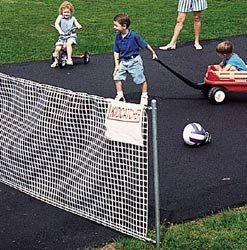 kidcatcher-driveway-protector-by-hartford-wireworks