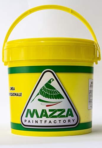 Anticondensa pittura termica antimuffa lt 5