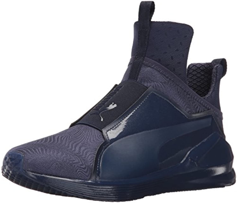 Puma - Fierce Chaussures Lumineux Cross-Trainer PUMA PUMA PUMA pour femmes ed19ff