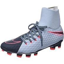 21a5457b5b5fb Nike Hypervenom Phelon 3 Dynamic Fit (FG)