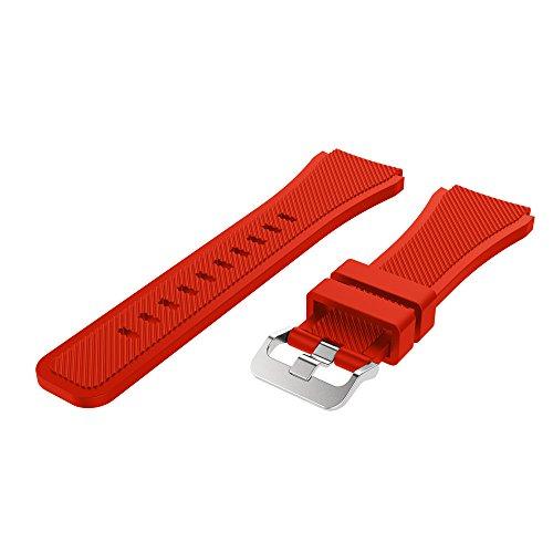 ularma-moda-reloj-de-silicona-banda-para-samsung-gear-s3-classic-rojo