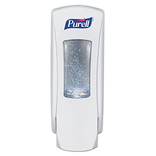 purell-dispenser-adx-12-45x4x1125white-sold-as-1-each