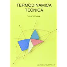 Termodinámica Técnica
