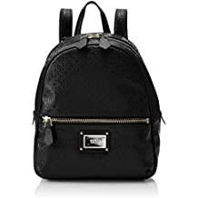 Guess Shannon Backpack - Mochilas Mujer