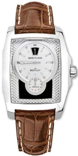 breitling-bentley-flying-b-reloj-para-hombre-y-esfera-plateado-con-nacar-caja-acero-correa-piel-marr