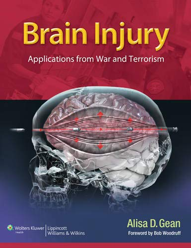 Brain Injury: Applications Learned from War and Terrorism