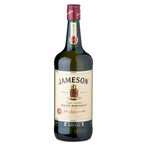 jameson-irish-whiskey-40-vol-1-l