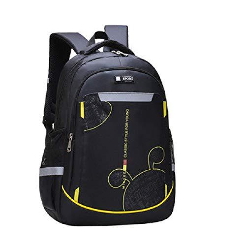 Nylon schultaschen wasserdicht wandern Rucksack cool Sport Rucksack Laptop Rucksack Schulrucksack