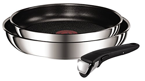 tefal-l9409202-ingenio-preference-pole-3-pices-acier-inoxydable-argent-24-28-cm