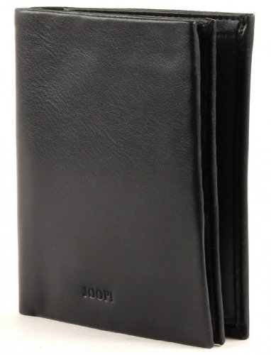 joop-smooth-leather-midas-hommes-portefeuille-4140001448-900