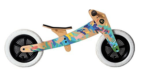 wish-bone-3-in-1-bike-ride-on-tangaroa-limited-edition-by-wish-bone
