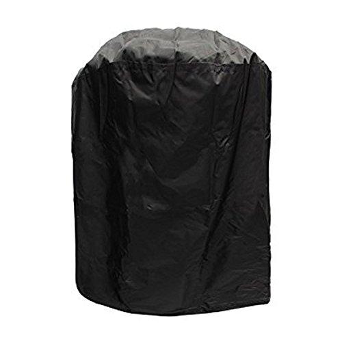 pawaca-copertura-per-barbecue-58-x-77cm-impermeabile-antipolvere-anti-uv-protezione-telo-copri-bbq-g