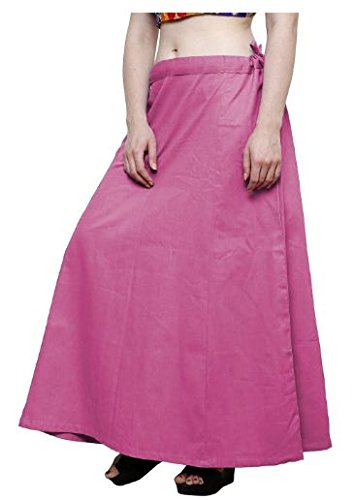 Export quality pure cotton petticoat for daily wear cotton inskirt for saree...