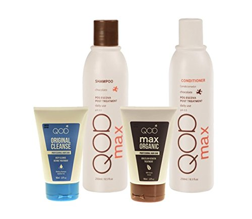 qod-max-organiq-brazilian-keratin-straightening-treatment-100-formaldehydfrei-4er-kit-2-x-110ml-2-x-
