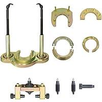 Gedore Automotive KL-0029-11 - Muelle De Pre-Compresor Kit