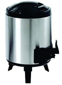 Roxx Picnic Water Cooler, 10 Litres
