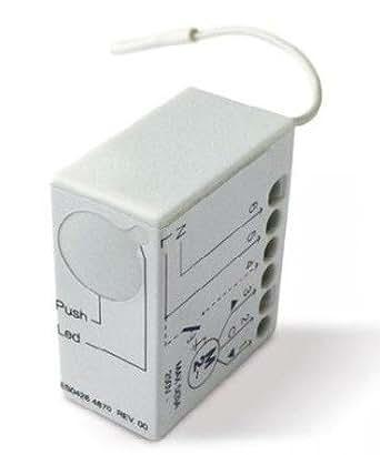 Récepteur radio NICE TT2N
