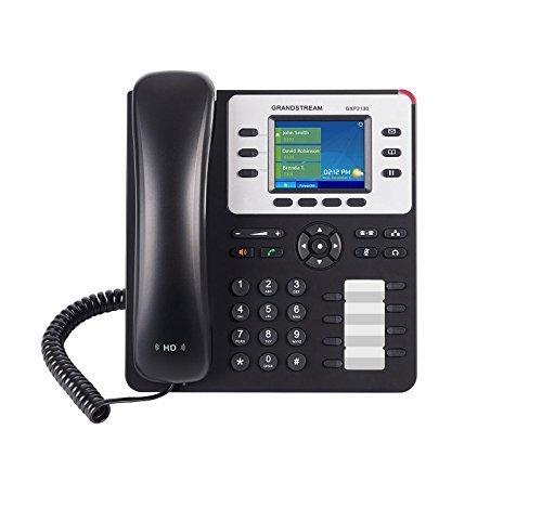Grandstream GXP 2130 Telefon
