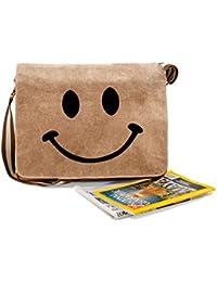 09657ab78d5e Amazon.co.uk: StarliteBags: Shoes & Bags