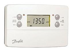 Danfoss Randall FP715SI Heating Programmer