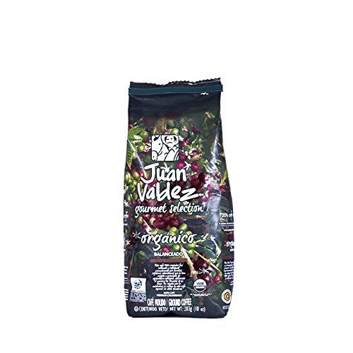 juan-valdez-cafe-orgaenico-premium-de-colombia
