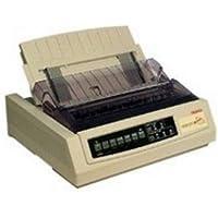 Oki Elite Dot Matrix Printer 9Pin ML320
