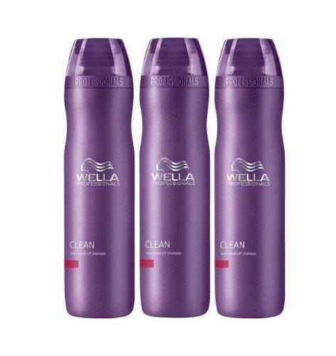 wella-balance-clean-anti-schuppen-shampoo-set-3-x-250ml