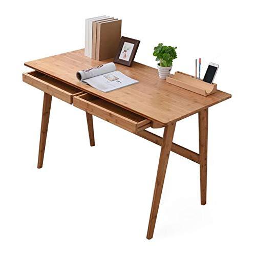 CJC Tabellen Büro Computer Schreibtisch Zuhause Studie Schreiben Schreibtisch, Student Treffen...