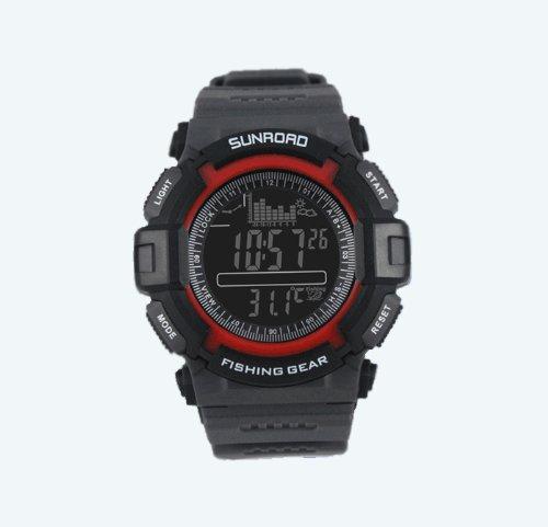 sunroad-orologio-sportivo