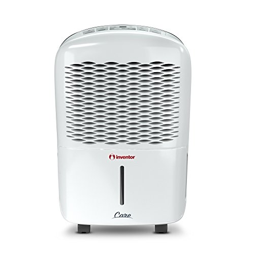 inventor-12l-portable-dehumidifier-with-silent-mode-digital-control-panel-continuous-dehumidificatio