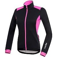 201dd2adae73 Amazon.it  XS - Donna   Abbigliamento  Sport e tempo libero