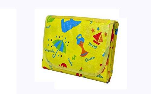 en-plein-air-couverture-resistant-a-lhumidite-couverture-de-pique-nique-aire-de-jeux-pour-enfants-18