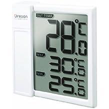 Termometro digitale Oregon Scientific - (Oregon Scientific Termometro)