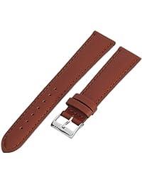 Morellato - A01U0969087037CR18 - Bracelet Homme - Cuir Marron