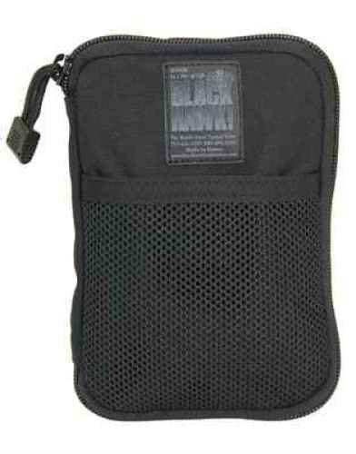 BLACKHAWK! Pocket Pack - Black