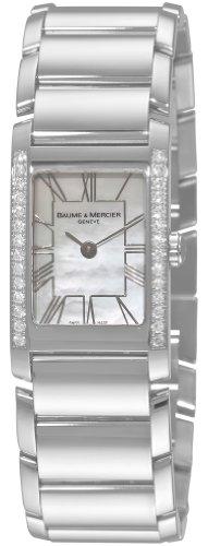 baume-et-mercier-hampton-classic-8748