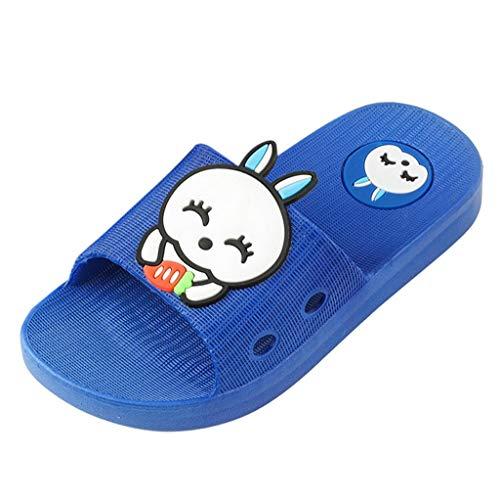 he, mädchen outdoor sport sandalen sommer cinderella partei glitzer kristall schuhe kostüm zubehör karneval verkleidung party aufführung fasching tanzball ()