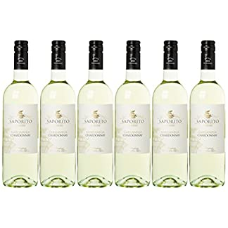 Cielo-e-Terra-Il-Saporito-Garganega-Chardonnay-IGT-trocken-6-x-075-l