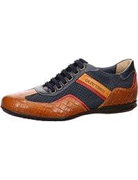 2d0f38912fb2ab Suchergebnis auf Amazon.de für  Galizio Torresi  Schuhe   Handtaschen