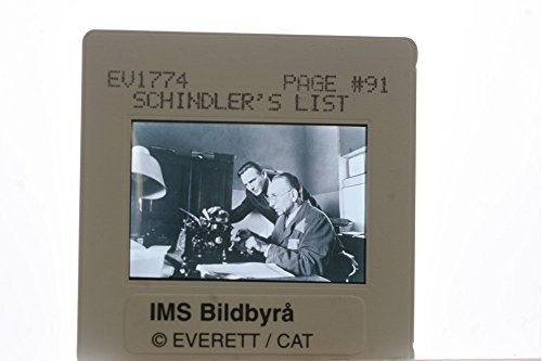 slides-photo-of-schindlers-list