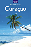 Curacao Travel Adventures (English Edition)