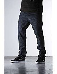 REELL Men Jeans Session Pant Artikel-Nr.1100 - 1017